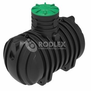 podzemnaja-emkost-plastikovaja-rodlex-s4000