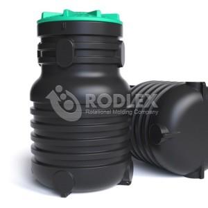 rodlex-kdu900
