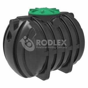 rodlex_s3000_s_k